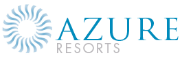 AZURE RESORTS