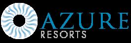 AZURE RESORTS